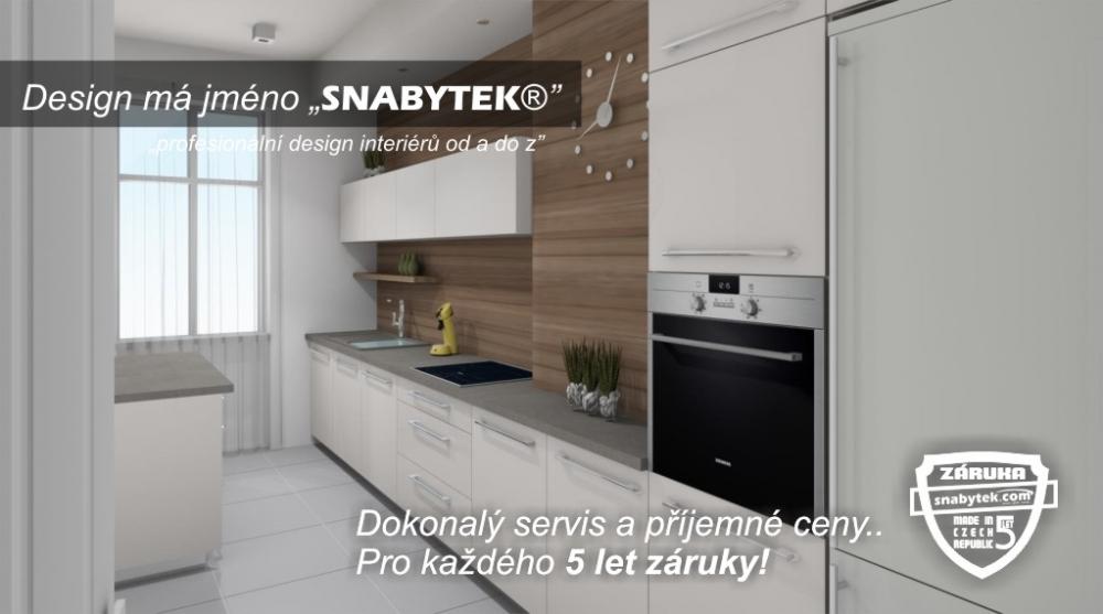 Design interiérů